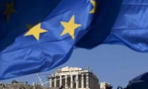 Süddeutsche Zeitung: «Στις 9 Απριλίου η Ελλάδα ενδέχεται να χρεοκοπήσει»