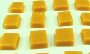Δημιουργήστε νοστιμότατες καραμέλες στον φούρνο μικροκυμάτων σε λίγα μόλις λεπτά!
