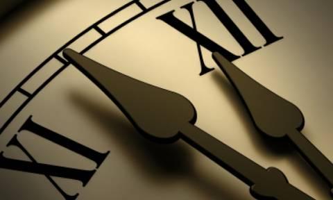 Γιατί αλλάζει η ώρα; Σε ποιες χώρες παραμένει η ίδια;
