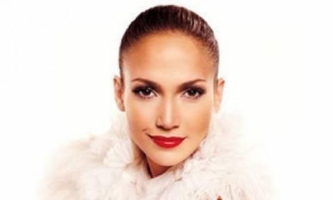 Η αλήθεια... έλαμψε! Δείτε τις φωτογραφίες που «καίνε» την Jennifer Lopez
