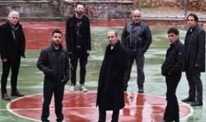 Magic De Spell και Γιάννης Παλαμίδας live σε Αθήνα, Θεσσαλονίκη, Τρίκαλα, Καρδίτσα