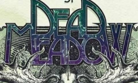 Οι Dead Meadow live στο An Club