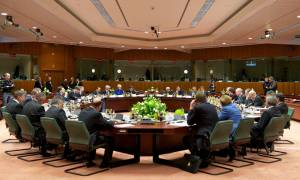 Foreign Affairs: Η Ελλάδα θα βρεθεί αντιμέτωπη με μια νέα κρίση το καλοκαίρι