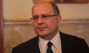 Ξυδάκης: Η κυβέρνηση θα συνεχίσει την προσπάθεια επιστροφής των Γλυπτών του Παρθενώνα