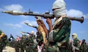 Συρία: Μαχητές της αλ Κάιντα μπήκαν στην πόλη Ιντλίμπ