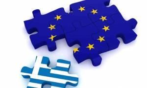 Bank of America: Υπάρχουν οι 50 αποχρώσεις του Grexit !