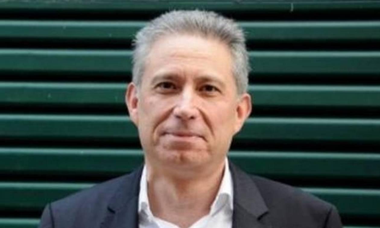 Χρυσόγονος: Αν ο λαός ήθελε ρήξη θα ψήφιζε ΚΚΕ