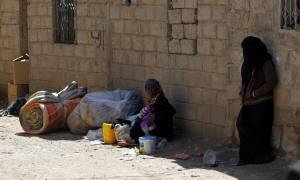 Υεμένη: Τουλάχιστον 54 νεκροί σε συγκρούσεις στο Άντεν