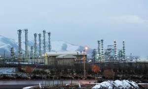 Διαψεύδει το Ιράν προκαταρκτική συμφωνία για το πυρηνικό του πρόγραμμα