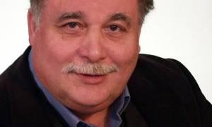 Λεουτσάκος: Η ρήξη με την Ευρώπη μπορεί να γίνει και μονόδρομος