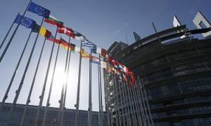 Στην «Ομάδα των Βρυξελλών» η λίστα