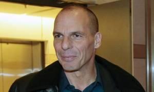 Βαρουφάκης: «Δεν πρόκειται να υπάρξουν υφεσιακά μέτρα»