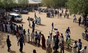 Νιγηρία: Έξι νεκροί μετά από επιθέσεις της Μπόκο Χαράμ
