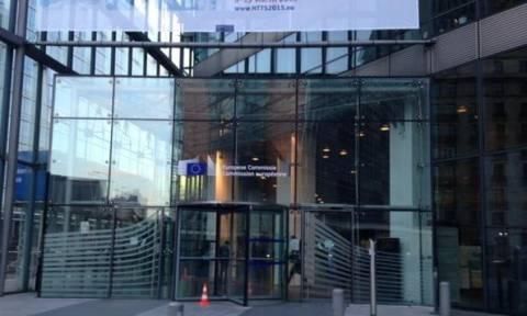 Οι συζητήσεις στο Brussels Group θα συνεχιστούν όλο το Σαββατοκύριακο