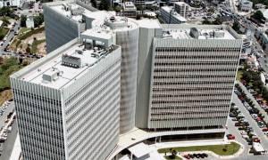 Τις επενδύσεις του ΟΤΕ σε δίκτυα νέας γενιάς παρουσίασε ο CFO