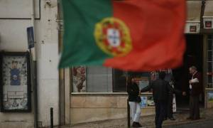 Η Λισαβόνα ζητά στενότερο συντονισμό της οικονομικής πολιτικής στην Ευρωζώνη