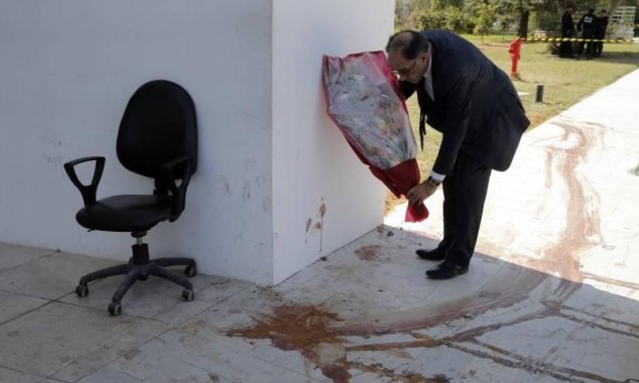 Τυνησία: Άλλη μία τραυματίας από την επίθεση στο μουσείο υπέκυψε στα τραύματά της