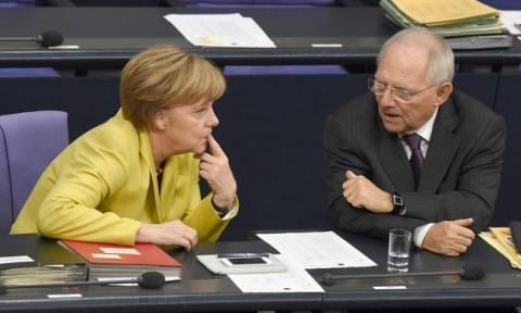 FT: Τα ελληνικά ήθη και τα γερμανικά μαθηματικά πρέπει να βρουν κοινό έδαφος