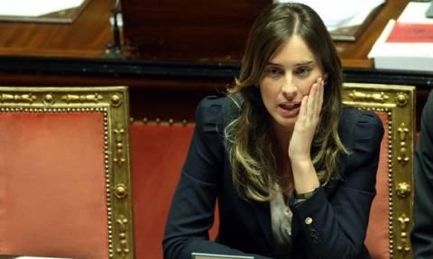 Ιταλία: Aυξάνει την πρόβλεψή της για την ανάπτυξη το 2015 στο 0,7%