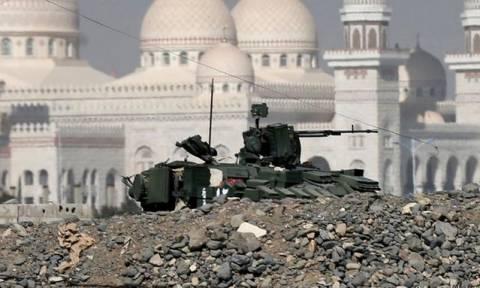 Υεμένη: Βυθίζεται στο χάος η χώρα