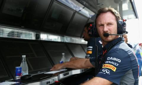 F1 Red Bull: Αν η Renault αποχωρίσει θα αναγκαστούμε να φύγουμε και εμείς
