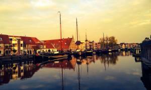 Ολλανδία: η χώρα της ηρεμίας (photos)