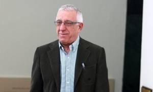 Κακλαμάνης: Οι Αμερικανοί φόρτωσαν στον Τσίπρα τον Βαρουφάκη