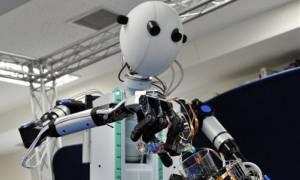 Έρχονται οι χειρουργοί-ρομπότ από την Google