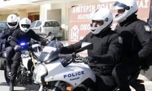 Μεσσηνία: Εξαρθρώθηκε σπείρα που τρομοκρατούσε και λήστευε ηλικιωμένους