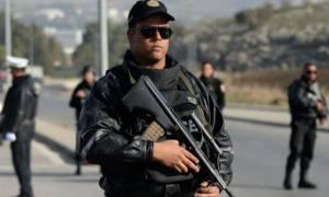 Τυνησία: Νεκρός ο αρχηγός της μεγαλύτερης τζιχαντιστικής οργάνωσης