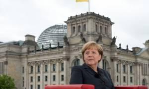 Το μήνυμα του Spiegel στη Μέρκελ: Stop στην παράλογη πολιτική στην Ελλάδα