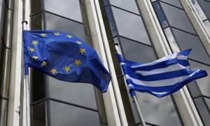 Κατ΄ αρχήν συμφωνία στο Brussels Group - Τα βάρη στα υψηλότερα εισοδήματα