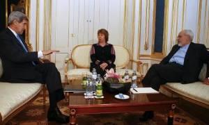 Πυρηνικό πρόγραμμα Ιράν: Κοντά σε συμφωνία οι εμπλεκόμενες πλευρές