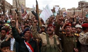 Υεμένη: Συγκρούσεις μεταξύ Χούτι και σουνιτών – 38 νεκροί