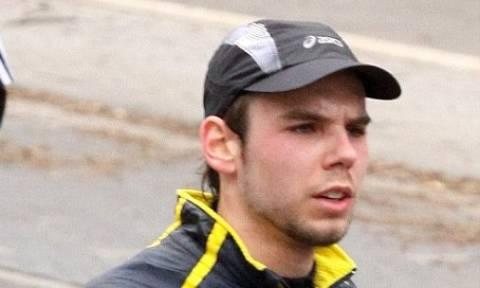Αντρέας Λούμπιτζ: Έκανε επίμονες προσπάθειες να διώξει από το κόκπιτ τον πιλότο