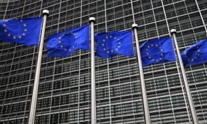 Ποιοι κάνουν κουμάντο στην Ευρωπαϊκή Ενωση;