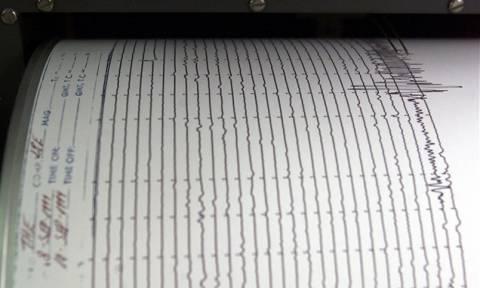 Παπούα Νέα Γουινέα: Δεν σημειώθηκε τσουνάμι μετά τον ισχυρό σεισμό