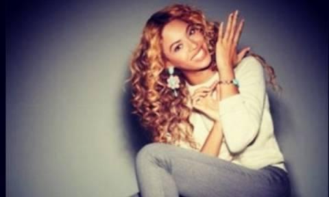 Η μεγάλη έκπληξη που επεφύλασσε η Beyonce στους fans της!