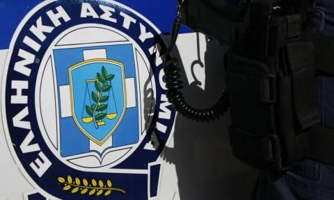 Τηλεφώνημα για βόμβα στα δικαστήρια του Πειραιά