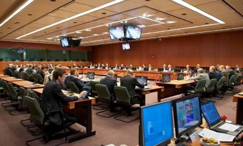 WSJ: Περαιτέρω εξειδίκευση των ελληνικών προτάσεων ζητούν οι πιστωτές