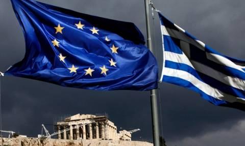Νέα δημοσιεύματα ξένων ΜΜΕ για την πιθανότητα ενός Grexit