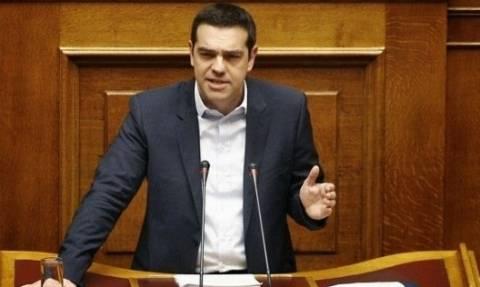 Αστρολογική επικαιρότητα 30/3: Σήμερα στις 20:00 ο Αλέξης Τσίπρας μιλά στη Βουλή