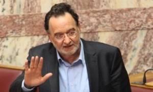 Δίμηνη παράταση στην υποβολή προσφορών για έρευνες υδρογονανθράκων σε Ιόνιο και Κρήτη