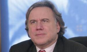 Kατρούγκαλος: Ενημέρωση από επιμελητήρια και ΕΒΕΑ