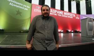 Κορωνάκης: Θα υπερισχύσουν οι δυνάμεις ενός δίκαιου συμβιβασμού