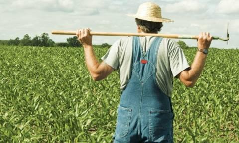 Μηνιαίως οι πληρωμές των πρόωρων αγροτικών συντάξεων από τον Μάιο