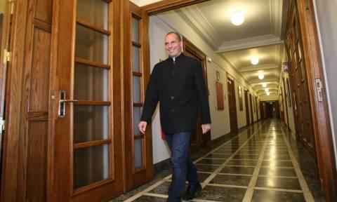 Λίστα μεταρρυθμίσεων: Μέτρα ύψους 3,7 δισ. ευρώ προτείνει η κυβέρνηση
