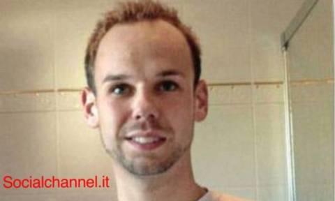 Αντρέας Λούμπιτς: Έκανε θεραπεία λόγω αυτοκτονικών τάσεων