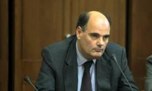 Επίθεση Φορτσάκη στην κυβέρνηση για την κατάληψη στο ΕΚΠΑ