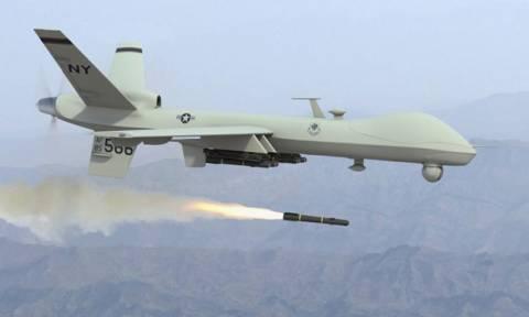 Ιράκ: Νεκροί στρατιώτες από αμερικανικό αεροσκάφος